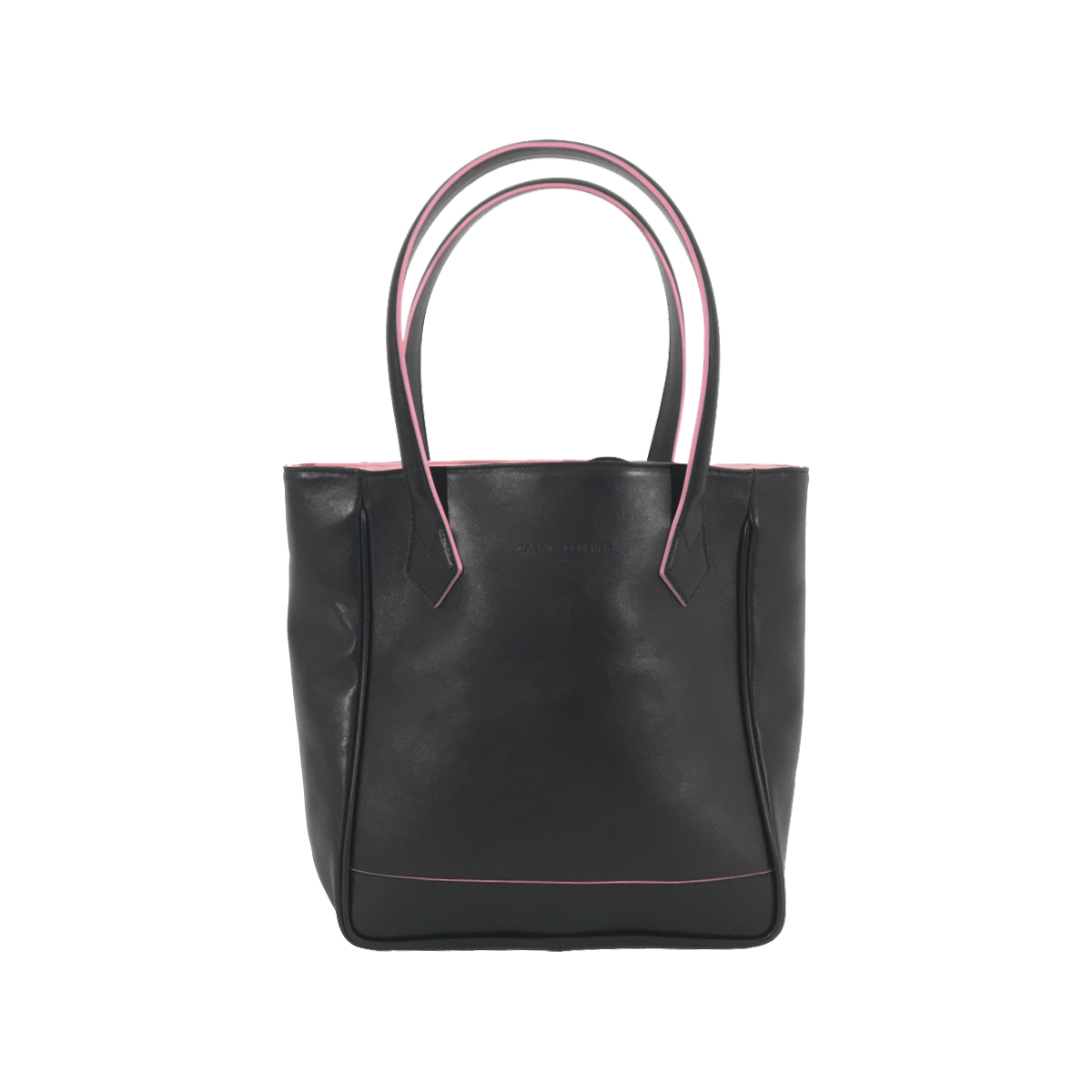 shopping-bag-black-pink